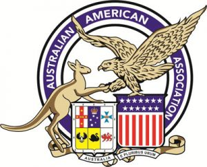 Australian American Association of South Australia